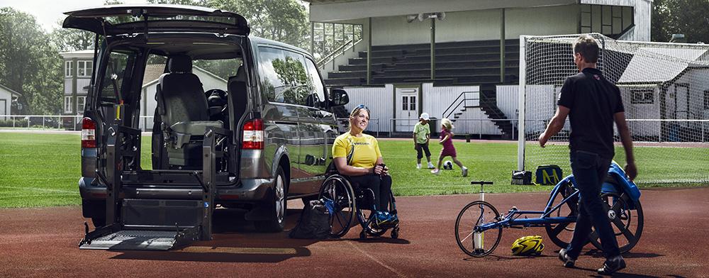 Quienes somos roller mobility