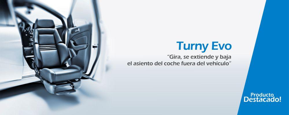 Banner web principal TurnyEvo