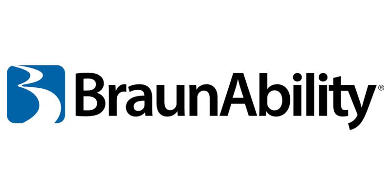logo BA 2021